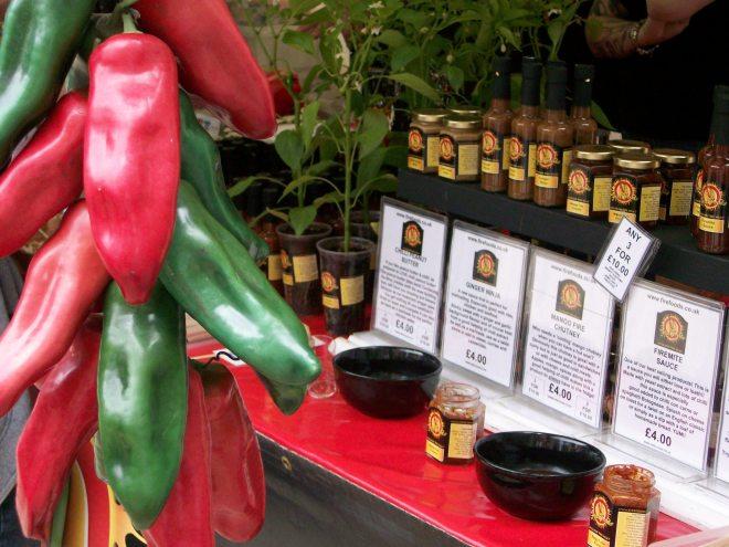 birmingham-chilli-festival-stall