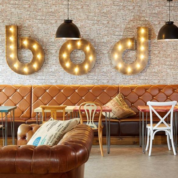 Bod cafe Stafford.jpg