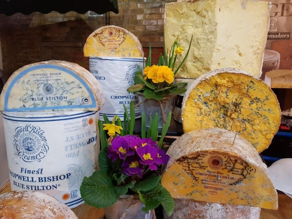 Heritage Cheese.jpg