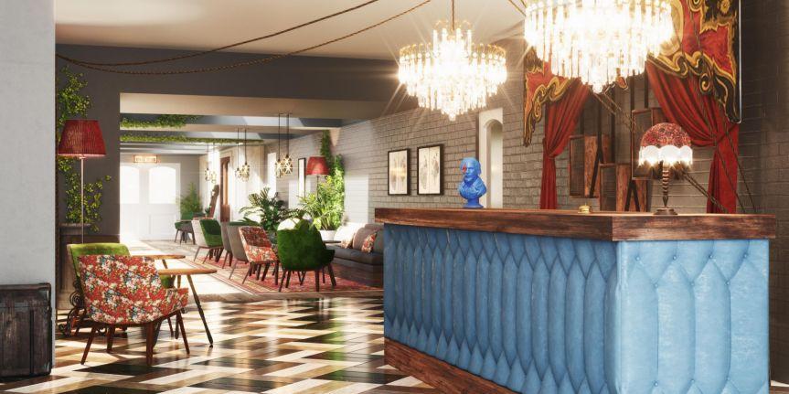 Hotel Indigo Stratford upon Avon.jpg