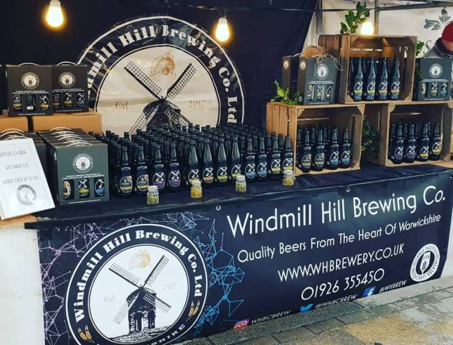 Windmill Hill Brewing Co.jpg