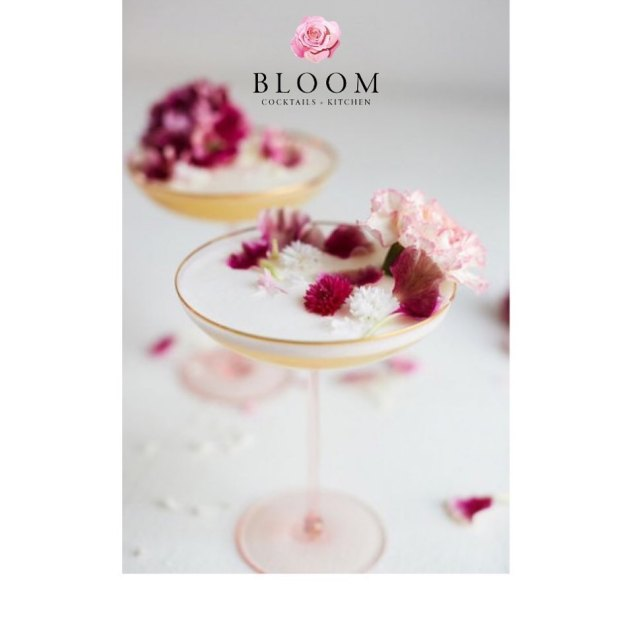 Bloom cocktail bar Hanley.jpg