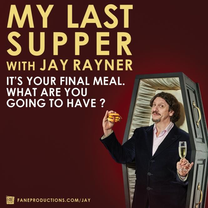 Jay Rayner My Last Supper.jpg