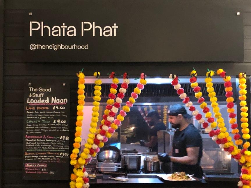 Phata Phat