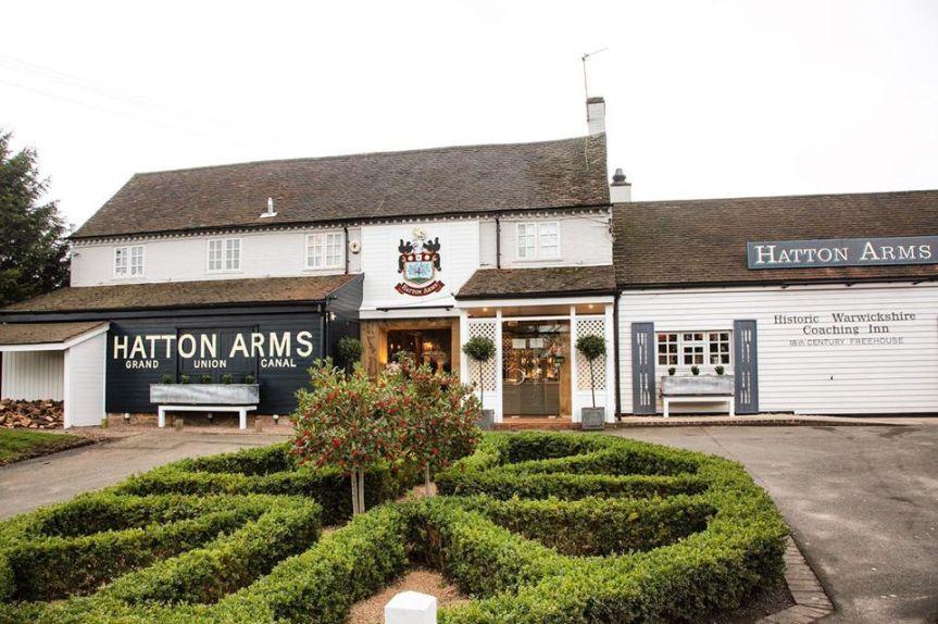 Hatton Arms Warwick exterior.jpg