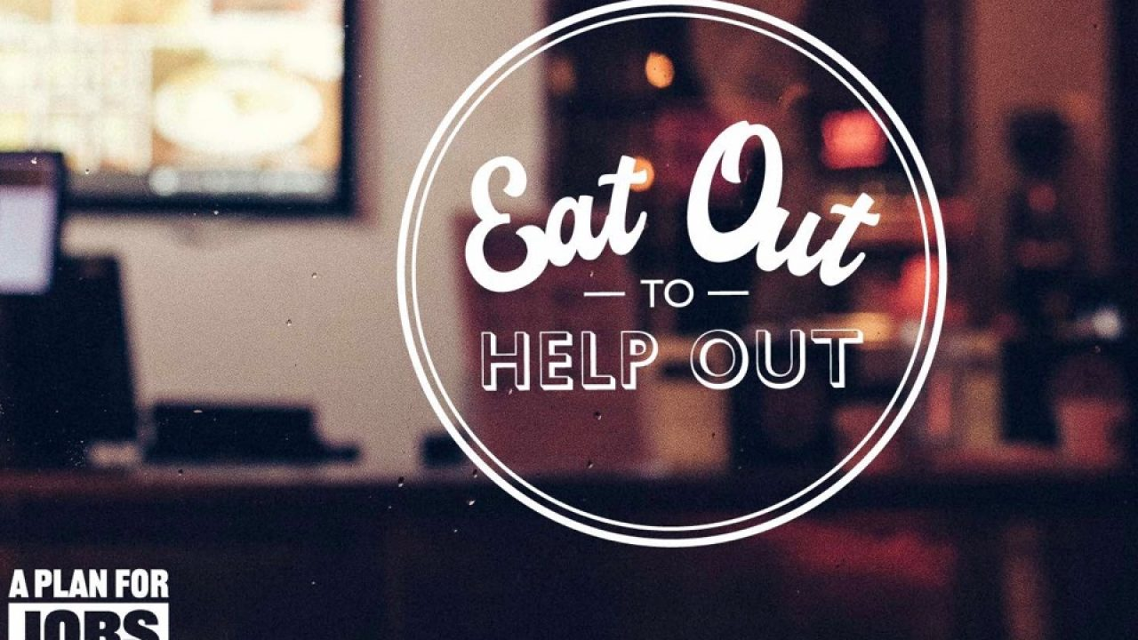 eat-out-1280x720